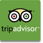 Roseville B&B Bed and Breakfast Accommodation in Youghal Tripadvisor