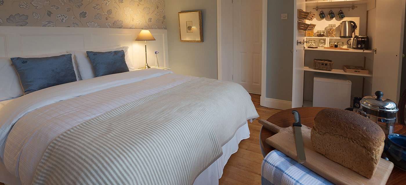 Roseville B&B Bed and Breakfast Accommodation in Youghal-